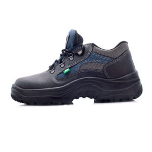 safety shoes-safety boots-PPE