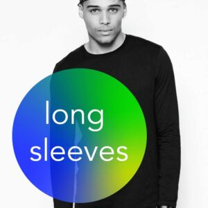 Long Sleeve T Shirts