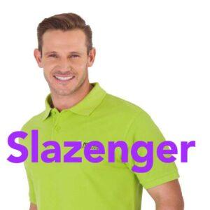 Mens / Ladies Slazenger