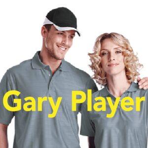 Mens / Ladies Gary Player